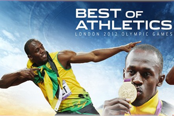 Best of Athletics