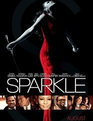 The Sparkle poster