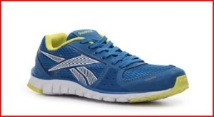 The Reebok® RealFlex Transition