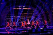 Preview americasgottalent 22 preview