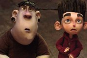 Christopher Mintz-Plasse: Superbad Wimp Turns Bully in ParaNorman