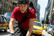 Joseph Gordon-Levitt's Got a Premium Rush