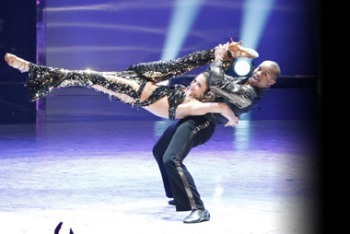 So You Think You Can Dance: Season 9, Episode 11 :: Top 10 Perform