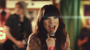 Carly Rae Jepsen's 'Call Me Maybe' has taken on a life of its own!