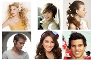 Preview back to school hairstyles preview