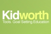 Kidworth: Teen Entrepreneurs