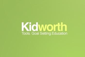 Kidworth: Teen Entrepreneurs