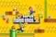 Micro_micro new-super-mario-bros-2