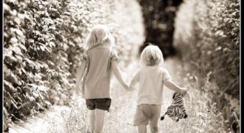Top 5 Sister Activities