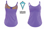 Product Review: ivivva Athletica Dancewear