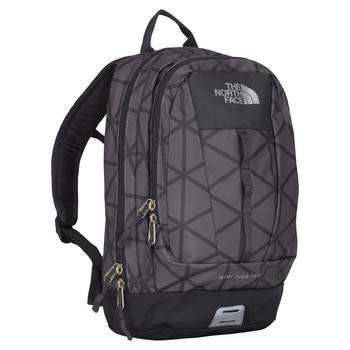 North Face Mini Base Camp Backpack