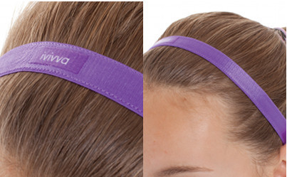 Studio Dance Headband