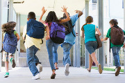 Top 5 Back to School Backpacks