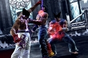 Preview preview tekken tag tournament 2 4 17