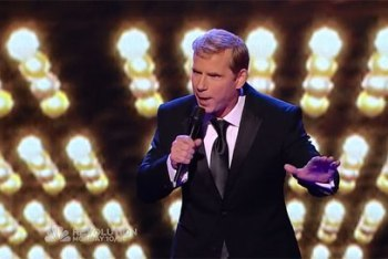 America's Got Talent: Season 7, Episode 30 :: The Finals