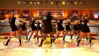 New Directions is in search of a new lead talent