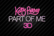 Katy Perry: Part of Me on Blu-ray and DVD
