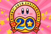 Preview kirby dream collection pre