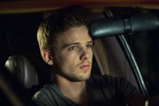 Max Thieriot: The Guy Next Door