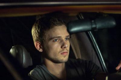 Max as Ryan