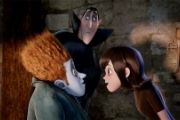 Preview hoteltransylvania preview