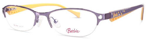 Barbie 3004 Purple C1 - $38