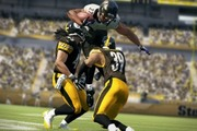 Preview madden nfl 13 xl