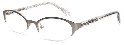 Zooventure 8007 Silver Sparkle - $38
