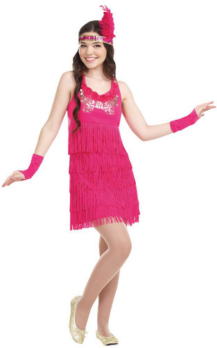 Top 5 halloween costumes for girls 2014 for Halloween costume ideas for 12 year olds