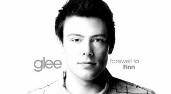"""""""The Quarterback"""" pays tribute to Cory Monteith"""