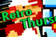 Micro retro soundtracks nes micro