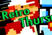 Retro Thursdays: NES Game Music