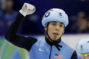 Preview apolo ohno pre