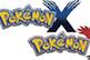 Micro_pokemonxy-micro