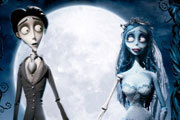 Top 10 Halloween Movies 2013