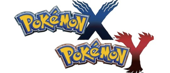 Feature pokemonxy feature