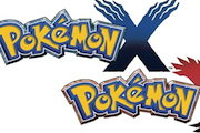 Pokémon X and Y: 3DS Game Review