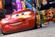 CARS 3D Ultimate Collector's Edition Blu-ray Combo Pack Review