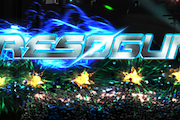 Preview resogun preview