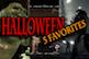 Micro_gamesforhalloween-micro