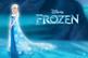 Micro_disney-frozen-micro