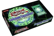 Yu-Gi-Oh: Legendary Collection 3: Yugi's World