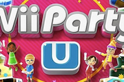 Wii Party U: WiiU Game Review