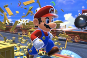 Preview super mario 3d world preview
