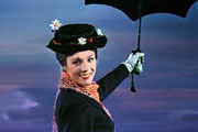 Preview mary poppins dvd pre