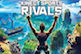 Kinect Sports Rivals: Hands-On Demo