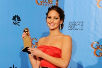 The 70th Annual Golden Globe Awards Recap