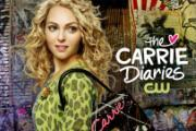 The Carrie Diaries: Season 1, Episode 1 :: Pilot