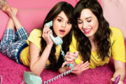 Preview selena and demi preview