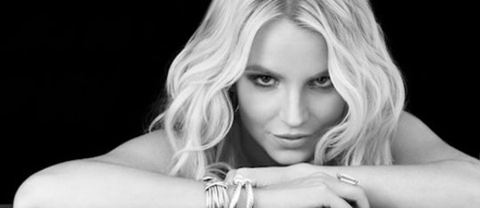Britney Spears: Britney Jean Album Review